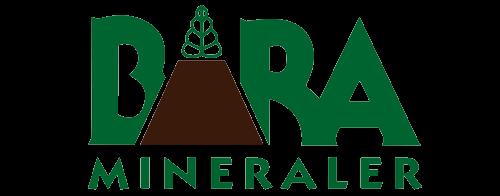 Bara Mineraler logo