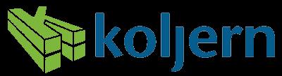 Koljern logo